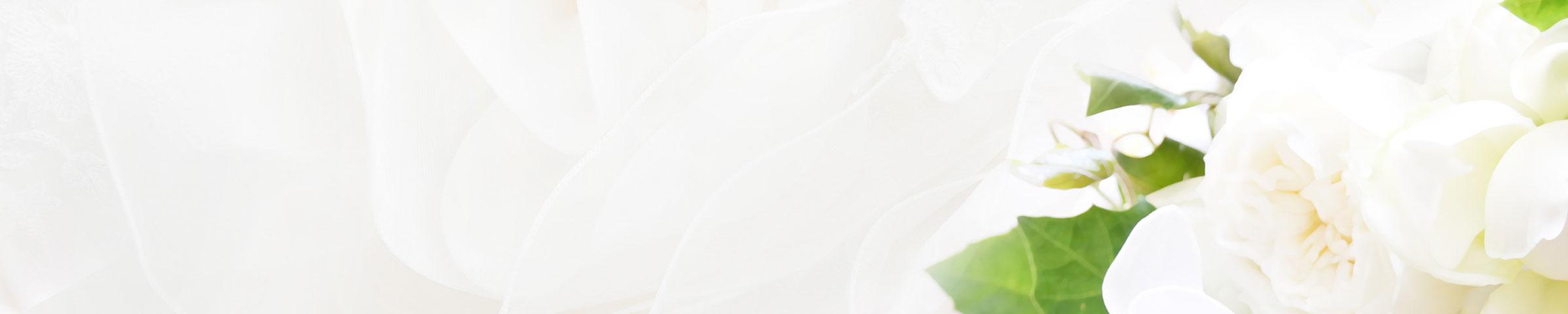 ベテラン婚活アドバイザーのブログ